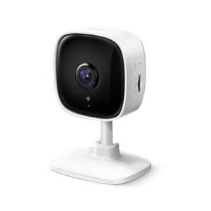 Tapo C100 домашняя Wi-Fi камера