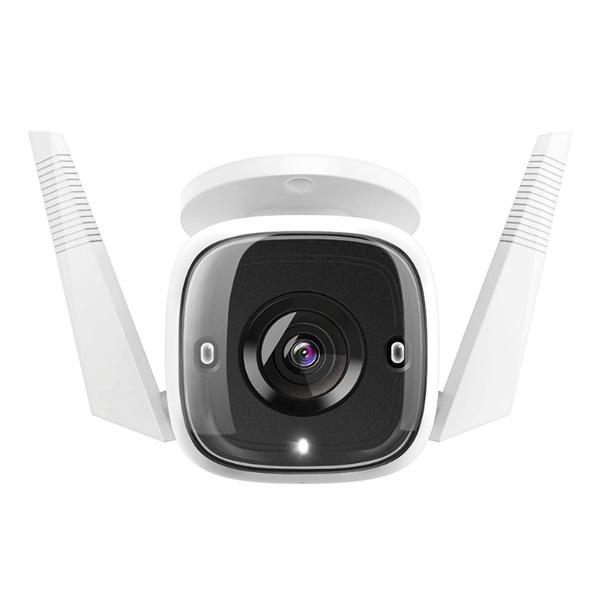 Tapo C310 уличная Wi-Fi камера